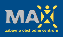 logo_max_contact